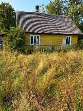 Prie Druskininkų miške sodyba-3