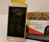 "Mobilusis telefonas ""Huawei P9 Lite""-0"