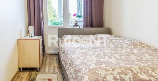 Parduodamas 2-jų kambarių butas Gargžduose, Pušų gatvėje-3