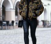 Elegantiška rudens apranga-0