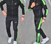 Madinga sportinė apranga-0