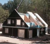 Darbas statybininkui staliui ir apdailininkui Švedijoje-0