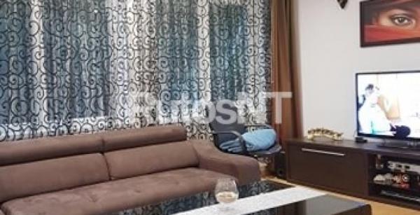 Parduodamas 2-jų kambarių butas Melnragėje-0