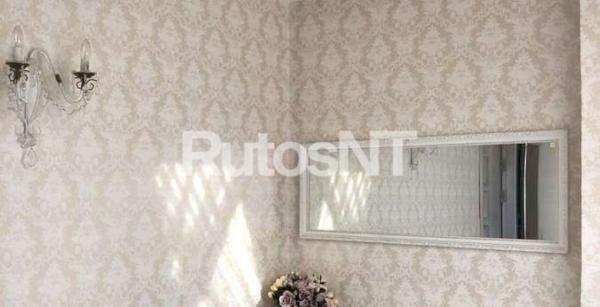 Parduodama namo dalis Klaipėdos  mieste-4