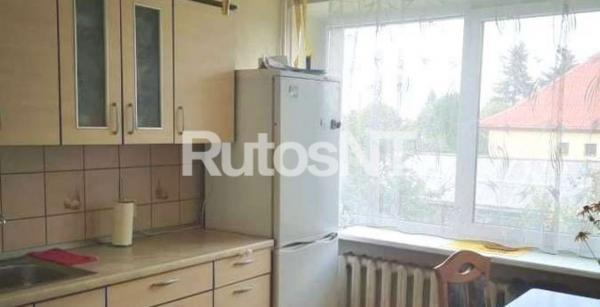 Parduodamas namas Ginduliuose-1
