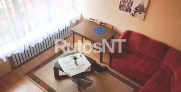 Parduodamas namas Ginduliuose-2
