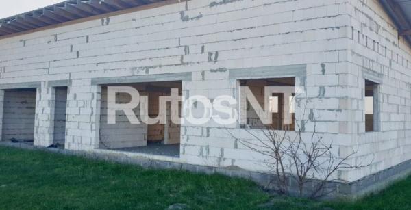 Parduodamas  namas Vydmantuose-2