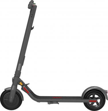 Segway Ninebot Kickscooter E22e, Elektrinis paspirtukas, nesenai pirktas, kaip naujas, kaina 299.99e. Yra galimybė atvezti už sutarta kaina.-0