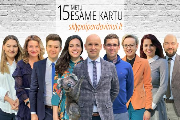SKLYPAIPARDAVMUI.LT - SKLYPAS SU ASFALTUOTU PRIVAŽIAVIMU-7