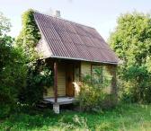 """Sodo namas s. b. """"Šilas"""" Jogvilų k. Ukmergės r.-0"""