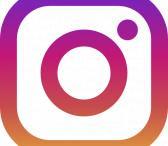 SUBME.LT - Instagram sekėjai-0