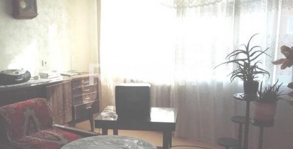 Parduodamas 2-jų kambarių butas Alksnynės gatvėje-2