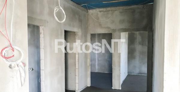 Parduodamas namas Mazūriškėse-2