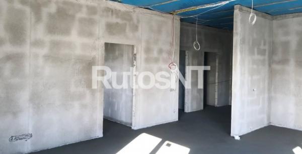 Parduodamas namas Mazūriškėse-4