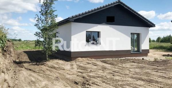 Parduodamas namas Mazūriškėse-1