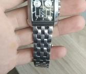 parduodu laikrodi-0