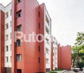 Parduodamas 5-kių kambarių butas Danės gatvėje-0