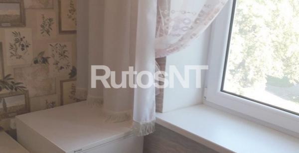 Parduodamas vieno kambario butas Taikos prospekte-5