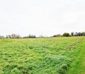 30,95 arų namų valdos sklypas vos 1 km nuo Utenos, Mockėnų k.-0