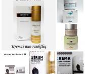 Natūrali kosmetika su alaviju-0