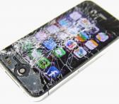 iPhone 7, 7 Plus Remontas Vilniuje, Fabijoniškėse-0
