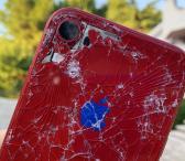 iPhone XR Remontas Vilniuje, Fabijoniškėse-0