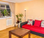 Parduodamas 2 kambarių butas Vytauto g., Kretingoje-0