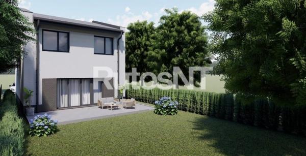 Parduodamas namas Klaipėdoje-6