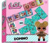 LOL domino žaidimas-0