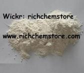 Alprazolam   Xanax Powder   Etizolam   Eutylone China Wickr: (richchemstore) order at http://www.richchemstore.com-0