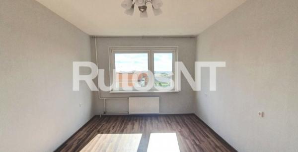 Parduodamas 2-jų kambarių butas su holu Bandužių gatvėje-3