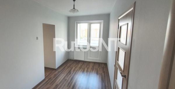 Parduodamas 2-jų kambarių butas su holu Bandužių gatvėje-2