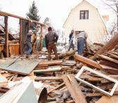Dovanoju demontuota mediena-0