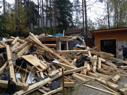 Dovanoju demontuota mediena-2