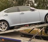 Lexus IS 220-0