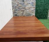 Ypač aukštos kokybės braziliška mediena www.medzioelegancija.lt-0