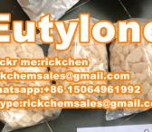 Eutylone Research Chemical China Factory EUTYLONE Hot Sale-0