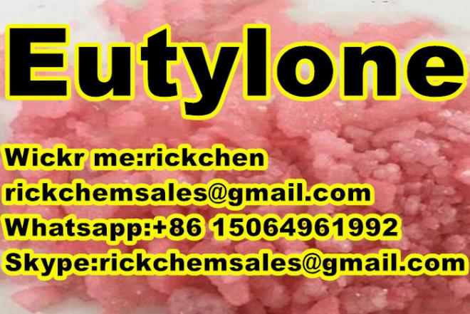 Eutylone for Lab Research Good Quality Fast Delivery-0