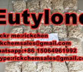 Chemical Supplier Eutylone Rick Chemicals Store EU Good Quality-0