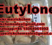 Eutylone Best Price in China EUTYLONE 99.7% Purity-0