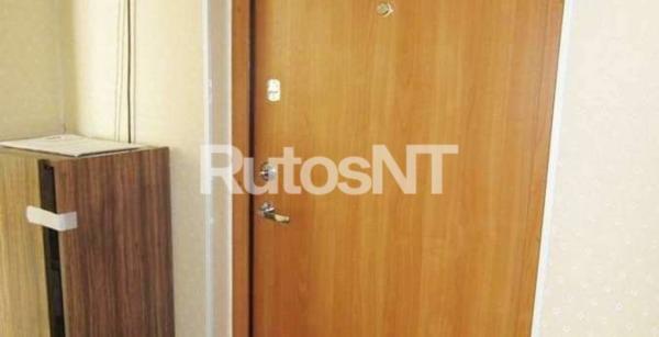 Parduodamas vieno kambario butas Laukininkų gatvėje-3