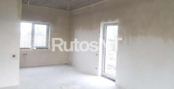Parduodamas namas Mazūriškėse-3