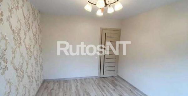 Parduodamas 3-jų kambarių butas Šiaulių gatvėje-3