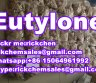Eutylone Crystal Brown Color High Purity Sealed Well-0