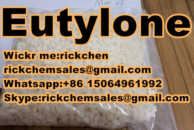 Eutylone Research Chemical Eutylone Best Sale Products-0