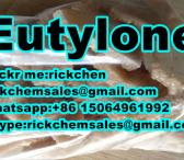 Eutylone Potent Effect for Lab Research Eutylone Crystal-0