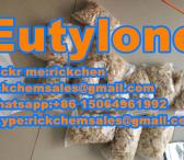 Best Research Chemical Eutylone Crystal Cheap Price-0