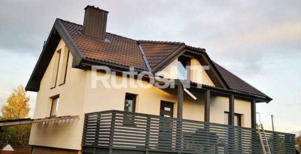 Parduodamas namas Vaiteliuose-1