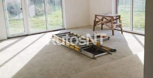Parduodamas namas Vydmantuose-3