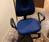 biuro kėdės-0